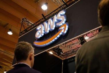 Чтобы опередить своих конкурентов, AWS постоянно выпускает новые инструменты.