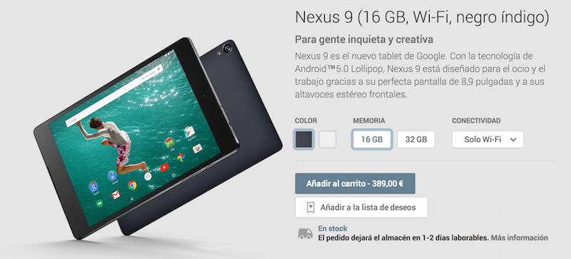 "nexus9 ""width ="" 800 ""height ="" 363 ""srcset ="" https://computercoach.co.nz/wp-content/uploads/2020/02/1580838431_333_HTC-Nexus-9-теперь-доступен-в-Google-Play.png 800 Вт, https://elandroidelibre.elespanol.com/ wp-content / uploads / 2014/10 / nexus92-400x181.png 400 Вт, https://elandroidelibre.elespanol.com/wp-content/uploads/2014/10/nexus92-680x308.png 680w ""sizes ="" (max- ширина: 800px) 100vw, 800px ""/></p> <p>Больше информации Nexus 9</p><div class="