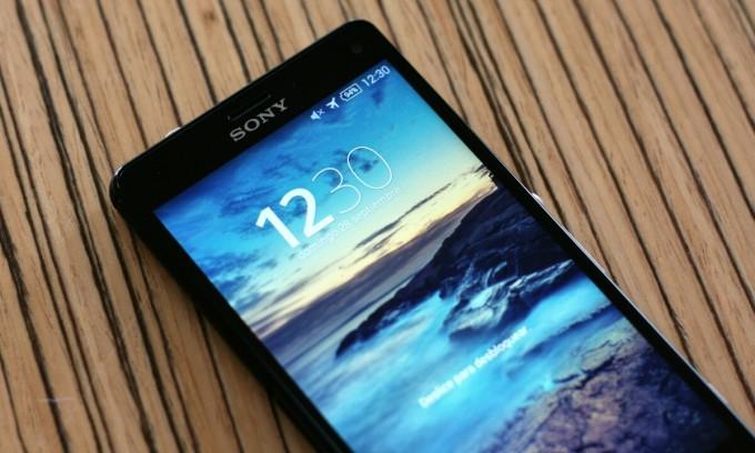 Sony Xperia Z3 Compact_011