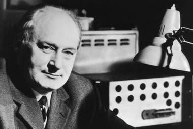 В дополнение к CCTV, инженер-электрик Уолтер Брух также изобрел систему цветного телевидения PAL