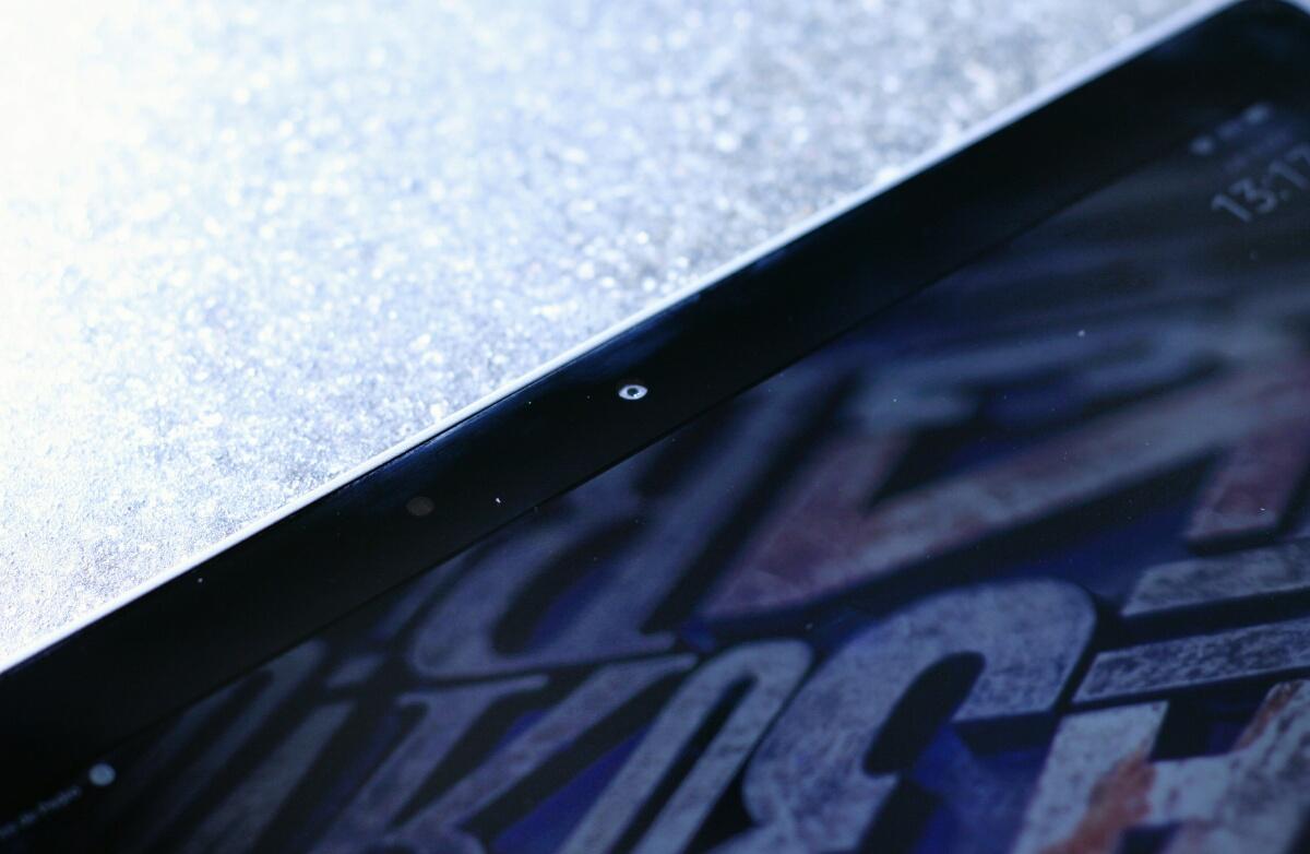 Amazon Kindle Fire HDX 8.9_016