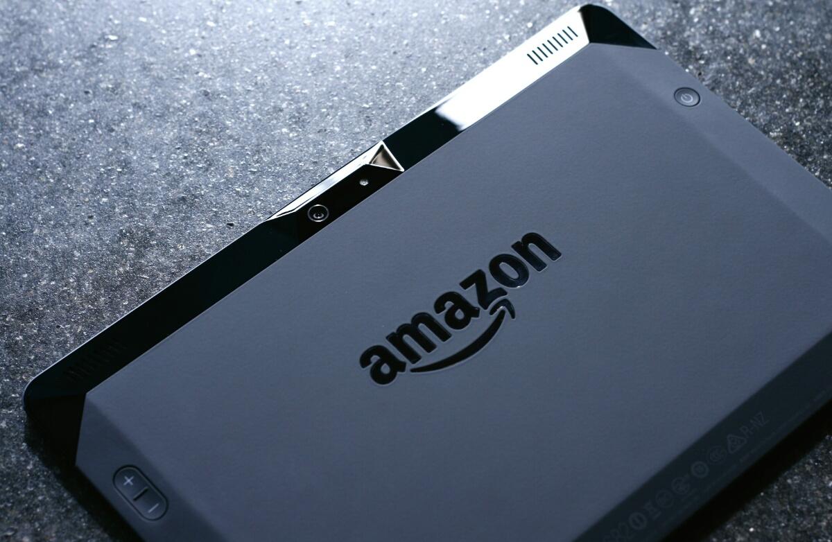 Amazon Kindle Fire HDX 8.9_012