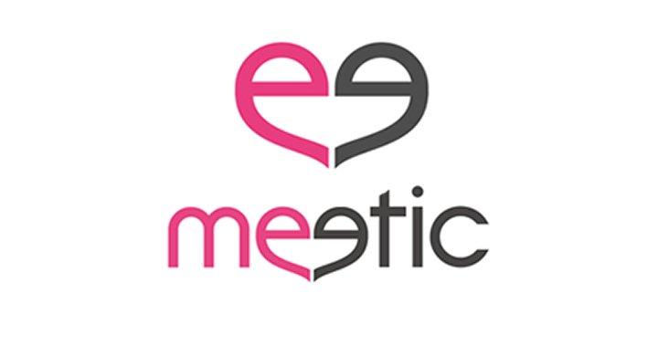 Image - 7 приложений для знакомств, чтобы встретить людей на День святого Валентина