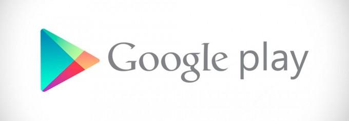 """google-play-logo """"width ="""" 680 """"height ="""" 237 """"srcset ="""" https://computercoach.co.nz/wp-content/uploads/2020/02/1580717525_852_Первые-шаги-с-Android.jpg 680w, https://elandroidelibre.elespanol.com/wp-content/uploads/2014/12/google-play-logo-400x139.jpg 400 Вт, https://elandroidelibre.elespanol.com/wp-content/uploads/2014/12 /google-play-logo.jpg 1000 Вт """"size ="""" (максимальная ширина: 680 пикселей) 100 Вт, 680 пикселей """"/></p> <p>Основным сайтом, на котором можно загружать приложения, является Google Play, но есть более безопасные рынки приложений, такие как Amazon AppStore, и вы даже можете устанавливать те же приложения в формате .apk (на свой страх и риск, да).</p><div class="""