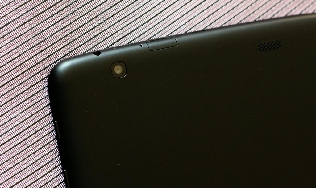 LG G PAD 10.1_004