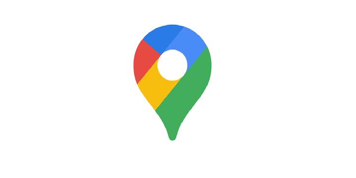 Изображение - Google Maps исполняется 15 лет