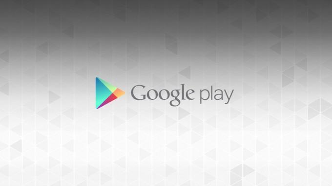 """Google-Play """"width ="""" 680 """"height ="""" 382 """"srcset ="""" https://computercoach.co.nz/wp-content/uploads/2020/02/1580635624_652_А-если-бы-китайский-производитель-сделал-следующий-Nexus.jpg 680 Вт, https: // elandroidelibre.elespanol.com/wp-content/uploads/2014/12/Google-Play-400x224.jpg 400 Вт, https://elandroidelibre.elespanol.com/wp-content/uploads/2014/12/Google-Play.jpg 889 Вт """"размеры ="""" (максимальная ширина: 680 пикселей) 100 Вт, 680 пикселей """"/></h2> <p>но, <strong>Насколько важен Google для своей линейки Nexus? </strong>На наш взгляд: да и нет. То есть, сам Nexus – это не тот элемент, который Google хочет вспахать. Мы говорим о <strong>Google Play</strong> и опыт вокруг этого продукта.</p><div class="""