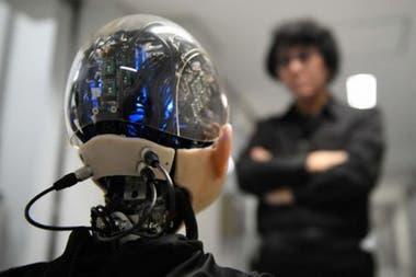 Япония превосходит во всем мире в области бытовой электроники, робототехники, автомобилей и космического развития