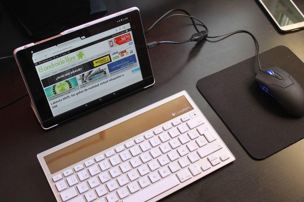 """tablet-computer-08 """"width ="""" 1000 """"height ="""" 666 """"srcset ="""" https://elandroidelibre.elespanol.com/wp-content/uploads/2015/01/tablet-computer-08.jpg 1000 Вт, https: //elandroidelibre.elespanol.com/wp-content/uploads/2015/01/tablet-ordenador-08-400x266.jpg 400 Вт, https://elandroidelibre.elespanol.com/wp-content/uploads/2015/01/tablet -order-08-680x452.jpg 680 Вт """"размеры ="""" (максимальная ширина: 1000 пикселей) 100 Вт, 1000 пикселей """"/></p> <blockquote> <p>Лучшие приложения для использования планшета</p> <p>Преврати свой планшет в компьютер, способный на все</p> <p>Лучшие приложения для студентов</p> <p>Лучшие приложения для использования со стилусом</p> </blockquote> <p></p> <div class="""