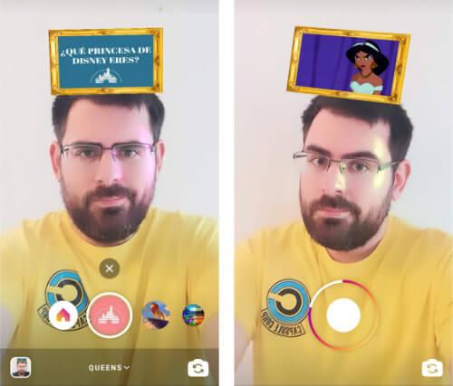 Изображение - Как найти и использовать модные фильтры в Instagram