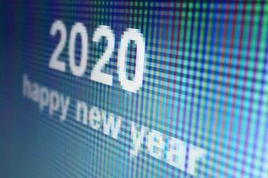 Delta говорит, что мы увидим эту технологию в середине 2020 года