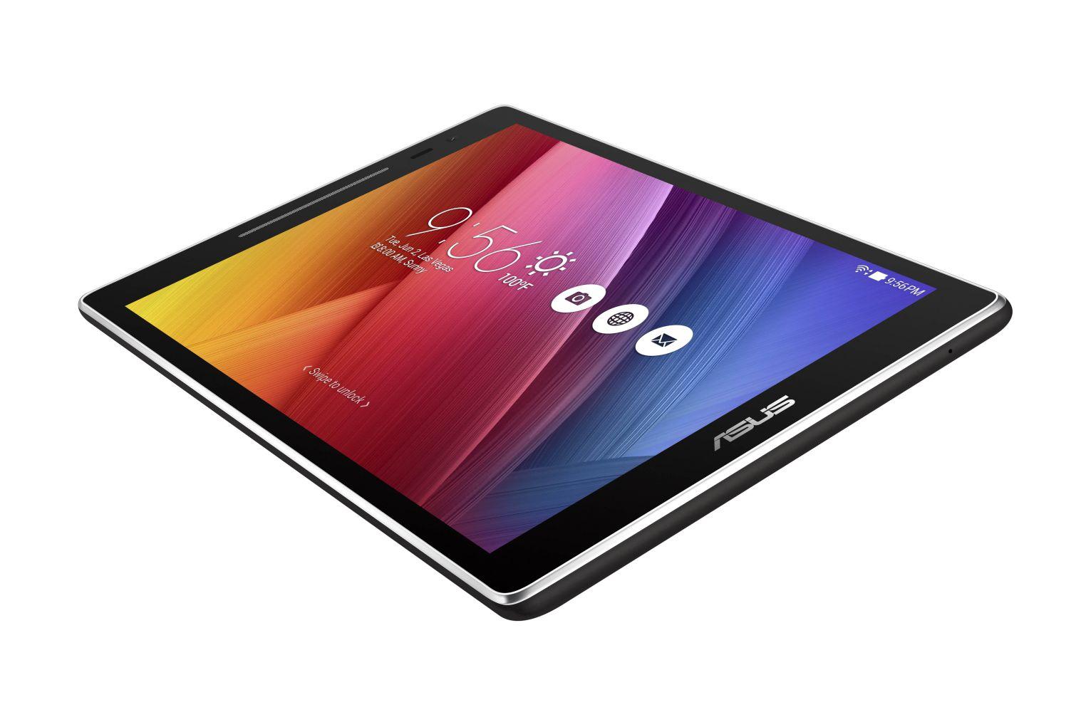 ZenPad_Z380C_Black_ (22)