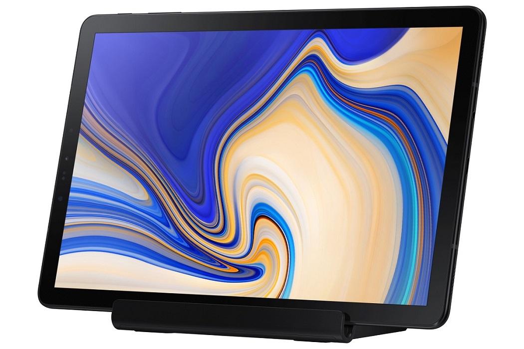 Samsung Galaxy Tab A: особенности, цена, доступность ...