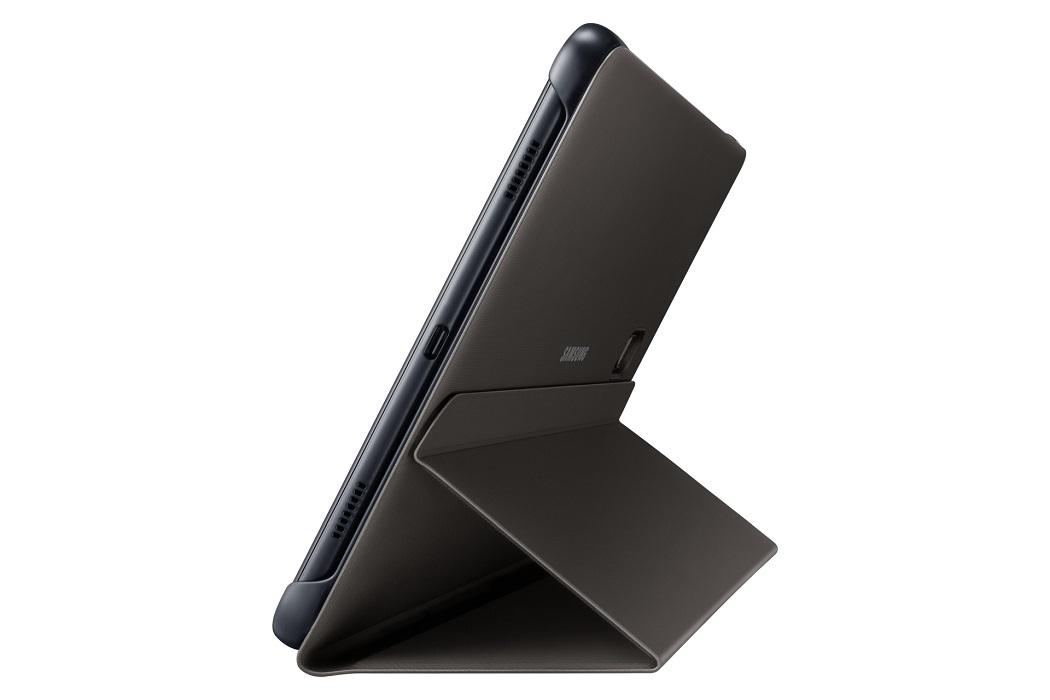 Samsung Galaxy Tab A 10.5 (2018): характеристики, цена, наличие ...