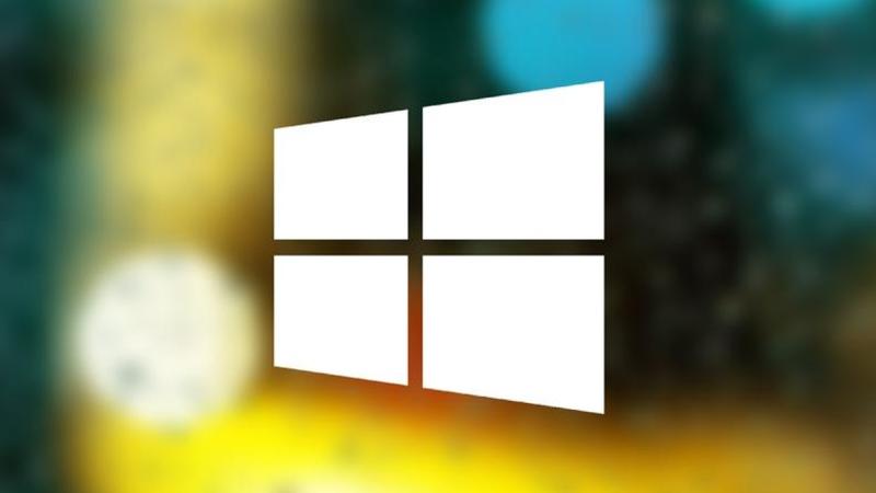Как настроить автоматическое обновление в Windows 10