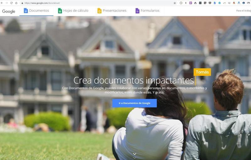 Как использовать Google Документы, Листы и Слайды в автономном режиме