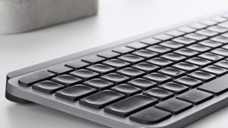 Лучшие эргономичные клавиатуры 2019 года