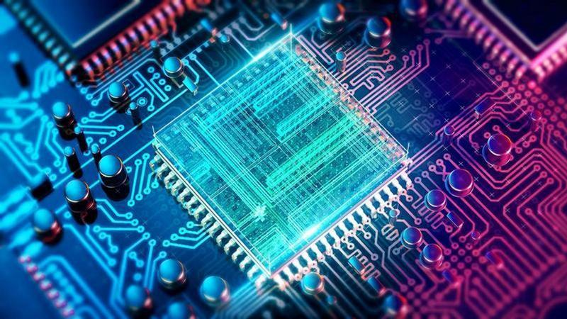 Как разогнать ваш процессор и повысить производительность ПК
