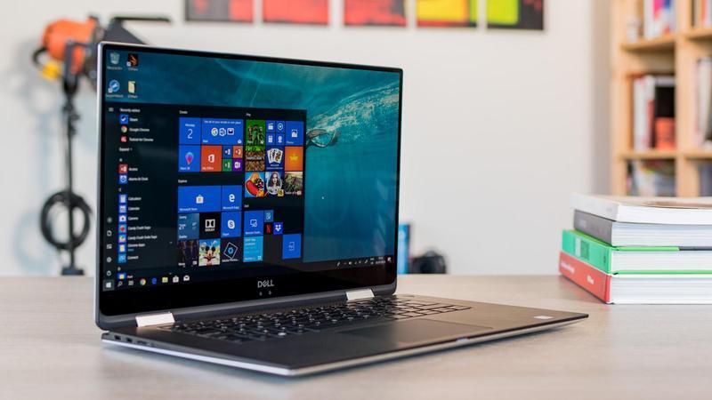 Продажа зима 2020: лучшие предложения на ноутбуки