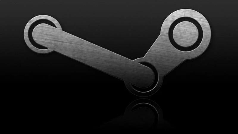 Как перенести игры Steam на другой жесткий диск