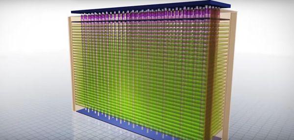 3D NAND и как взрыв данных определяет будущее |