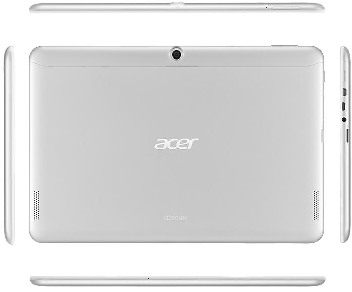 acer a3-a20fhd_04