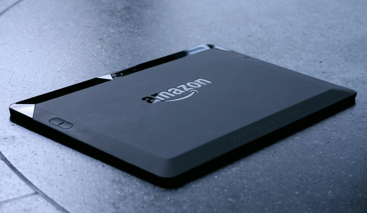 Amazon Kindle Fire HDX 8.9_013