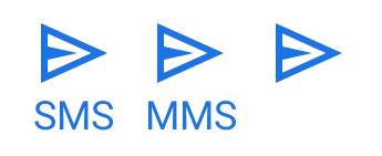 Изображение - сообщения Android добавляет RCS в Испании