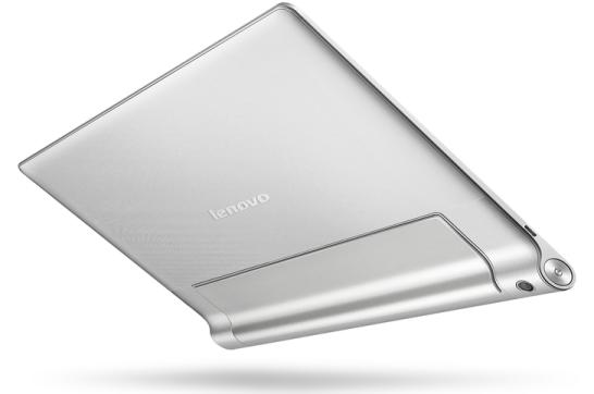 Lenovo Yoga Tablet (2)