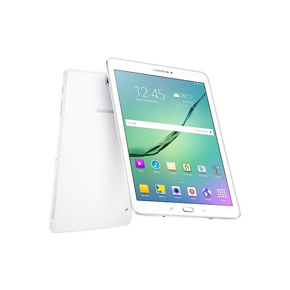 Samsung Galaxy Tab S2_1