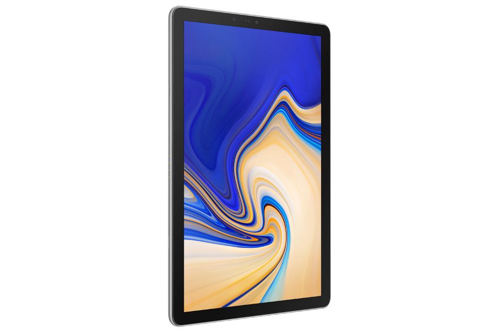 Samsung Galaxy Tab S4: особенности, цена, доступность …
