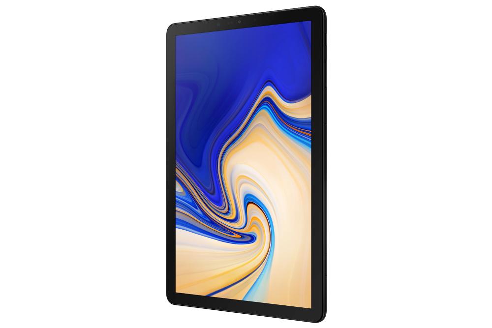 Samsung Galaxy Tab S4 прибывает в Испанию: доступность, цены ...