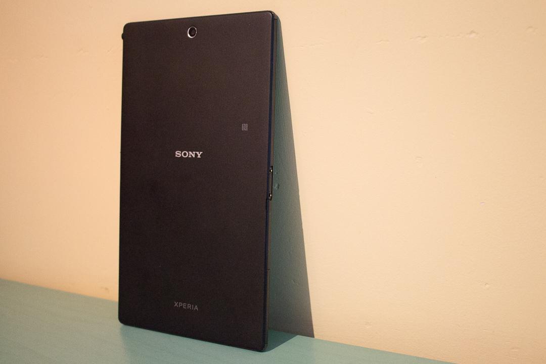 """Sony-Xperia-Z3-Tablet-Compact-analysis-4 """"ширина ="""" 1080 """"высота ="""" 720 """"srcset ="""" https://elandroidelibre.elespanol.com/wp-content/uploads/2015/01/Sony-Xperia -Z3-Tablet-Compact-analysis-4.jpg 1080w, https://elandroidelibre.elespanol.com/wp-content/uploads/2015/01/Sony-Xperia-Z3-Tablet-Compact-analisis-4-400x266. jpg 400 Вт, https://elandroidelibre.elespanol.com/wp-content/uploads/2015/01/Sony-Xperia-Z3-Tablet-Compact-analisis-4-680x453.jpg 680 Вт """"размеры ="""" (максимальная ширина: 1080px) 100vw, 1080px """"/></p> <p>Когда мы говорим о Sony, вы не должны позволять спецификации Compact обмануть вас: <strong>Sony обычно не сокращает выгоды</strong> когда дело доходит до формирования устройств в уменьшенной версии, то, что мы можем проверить с этим Z3 Tablet Compact.</p><div class="""