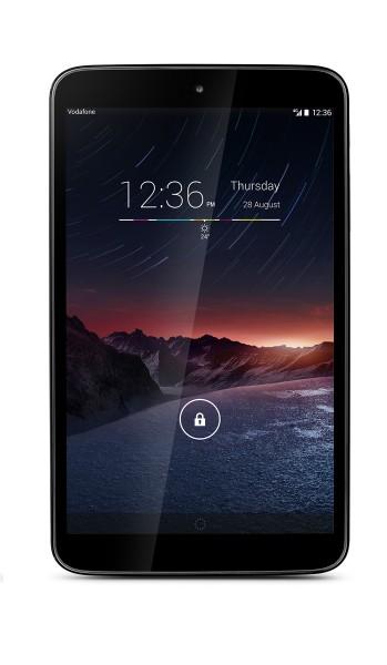 Vodafone Smart Tab 4G Джерри