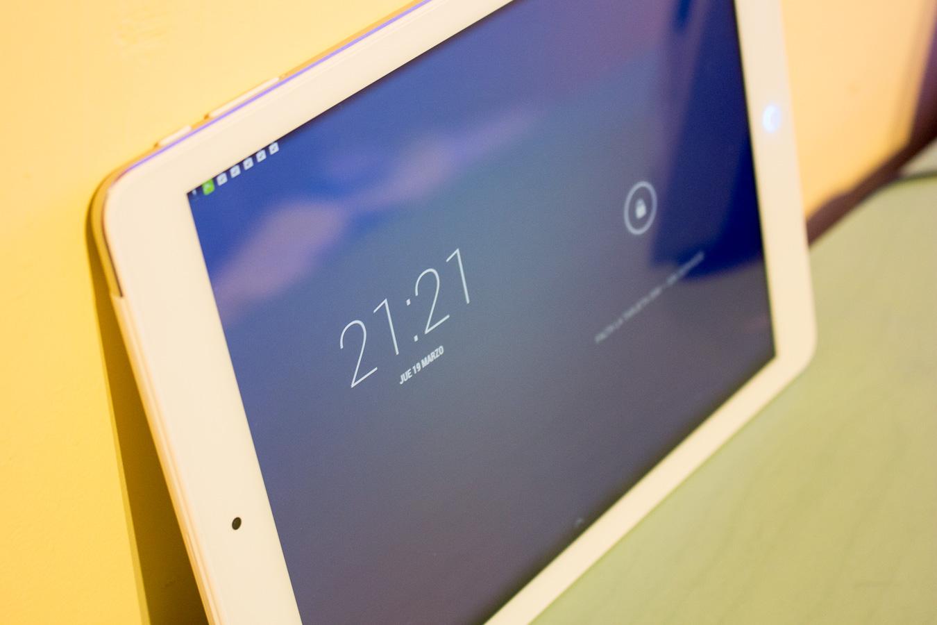 """Wave-V919-8 """"width ="""" 1350 """"height ="""" 900 """"srcset ="""" https://computercoach.co.nz/wp-content/uploads/2020/02/Wave-V919-3G-Air-анализ.jpg 1350w, https: //elandroidelibre.elespanol.com/wp-content/uploads/2015/03/Onda-V919-8-400x266.jpg 400 Вт, https://elandroidelibre.elespanol.com/wp-content/uploads/2015/03/Onda -V919-8-680x453.jpg 680 Вт """"размеры ="""" (максимальная ширина: 1350 пикселей) 100 Вт, 1350 пикселей """"/></p><div class="""